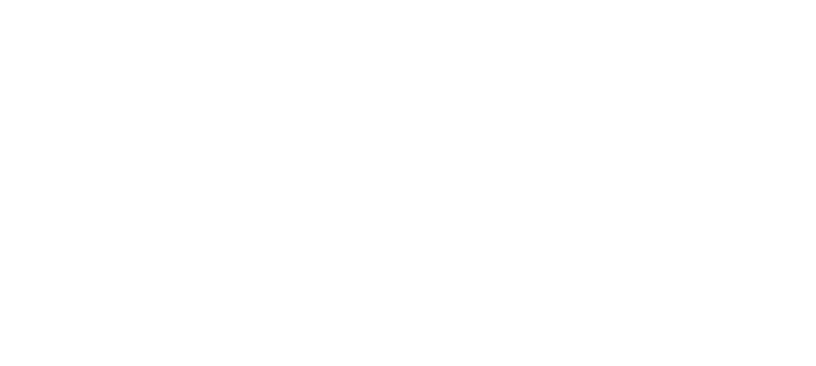 KANCELARIJA BAR